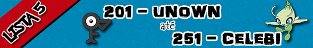 http://universoanimanga.blogspot.com.br/2012/11/lista-completa-com-todos-os-pokemons.html