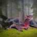Dragones Mitos y Leyendas