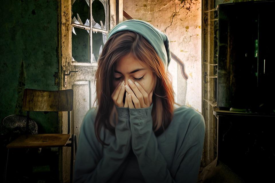 Wanita ini menyesal membohongi suaminya dengan melakukan operasi hymenoplasty