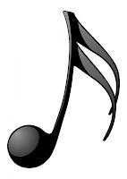 Lagu Mandja Band