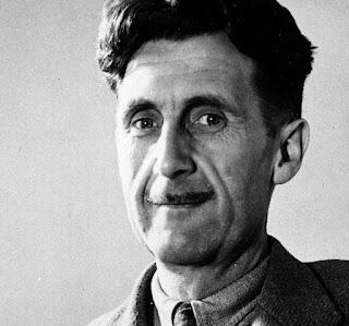 http://granta.com/wp-content/uploads/2011/01/George-Orwell.jpg