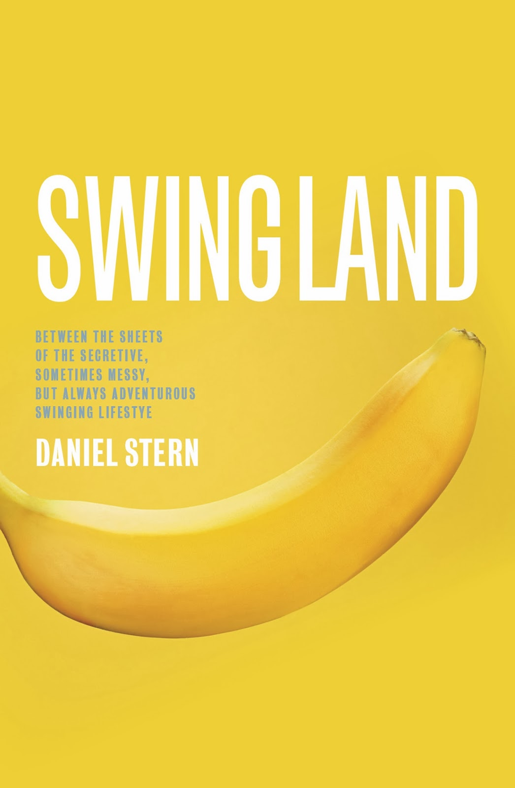 http://www.blackincbooks.com/books/swingland