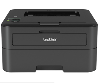http://www.driverstool.com/2017/09/brother-hl-l2340dw-driver-software.html