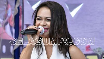 Download Lagu Ambon Mp3 Full Album Mitha Talahatu Update Terbaru Terpopuler