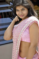 malayalam actresses latest hot images