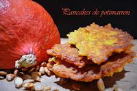 http://pointgleblog.blogspot.fr/2015/10/pancakes-de-potimarron.html