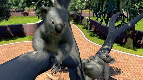 zoo-tycoon-ultimate-animal-collection-pc-screenshot-www.ovagames.com-2