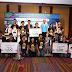 "3 winning teams of ""Robot Design Contest 2016"" to represent Thailand  in ""IDC RoBoCon 2016"""