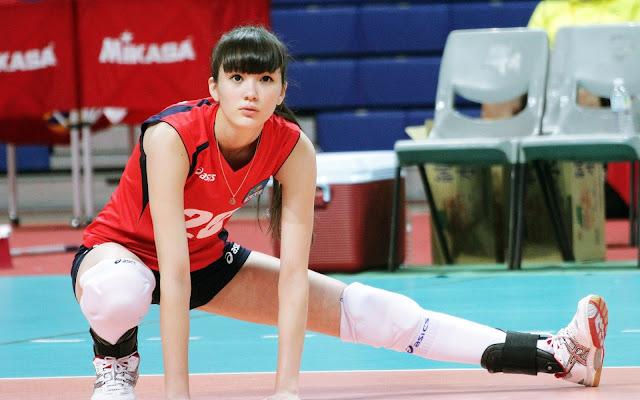atlet sabina, atlet sabina altynbekova, atlet sabina profil, sabina atlet voli, atlet volly sabina, sabina atlet volleyball, sabina atlet bola voli, sabina atlet volly ball, sabina atlet kazakhstan, sabina atlet bola volly, atlet voly sabina altynbekova, foto atlet sabina altyn berkova, biografi atlet sabina altynbekova, atlet voli kazakhstan sabina altynbekova, atlet bola voli sabina altynbekova, sabina atlynbekova - atlet volley, atlet voli cantik sabina altynbekova, atlet voli cantik sabina youtube, sabina atlet indonesia, atlet voli sabina instagram, sabina atlet voli indonesia