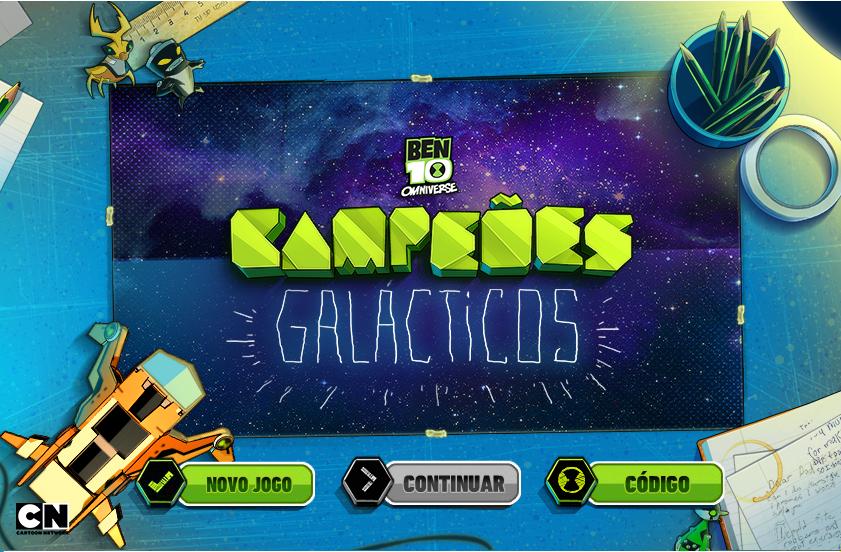 http://www.cartoonnetwork.com.br/jogo/campeoes-galacticos