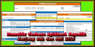 http://ayeleymakali.blogspot.co.id/2016/07/download-formulir-terbaru-aplikasi_24.html