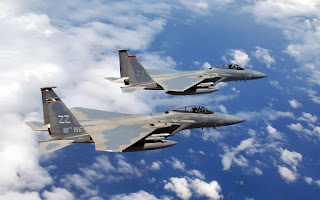 Best Fighter Jets HD wallpaper ,10 Best Fighter Jets in the world