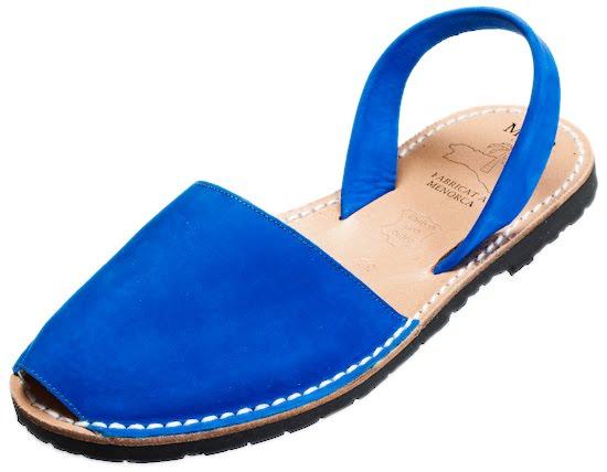 zapatos Menorquinas Baratos Zapatos Para Nino 35j4LARq