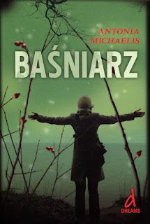 #13 Recenzja: Baśniarz