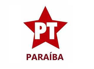 PT mantém proibição de alianças com PMDB em 3 cidades da Paraíba