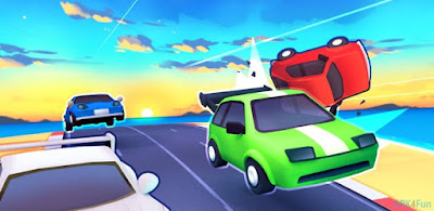 Road Crash Apk for Android