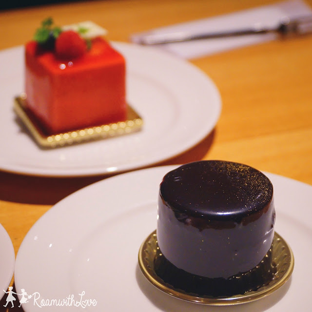 Japan, cafe, kyushu, รีวิว,review,fukuoka,huis ten bosch,nagasaki,kumamoto, beppu, yufuin, ฟุกูโอกะ, นางาซากิ, คุมาโมโต้, เบปปุ, ยูฟุอิน, คาเฟ่, ของหวาน,เค้ก, แพนเค้ก, กาแฟ, ร้านนั่งชิว,เท็นจิน,cafe,swiss