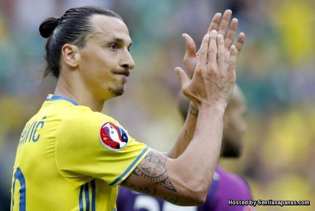Zlatan Ibrahimovic Good Bye.jpeg