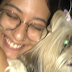 Final feliz para desaparecimento de cadelinha