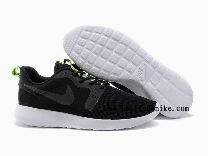 Nike BlogRoshe Hyperfuse Nike Run Chaussure BlogRoshe xCWdeorB
