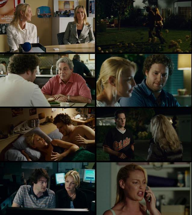 knocked up full movie download in hindi filmywap