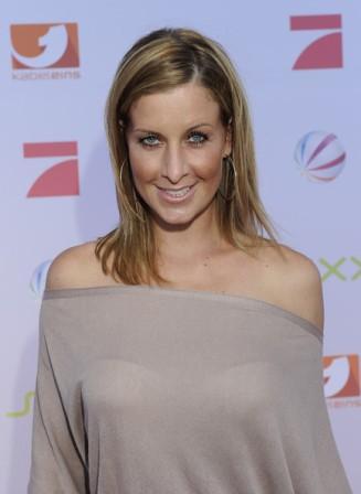 Charlotte Engelhard