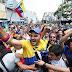 فنزويلا تبيع الأطنان من الذهب لدولة خليجية وأمريكا تتوعد وتؤكد أن التجارة مع فنزويلا غير شرعية