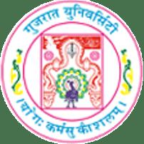 Gujarat University Job 2021