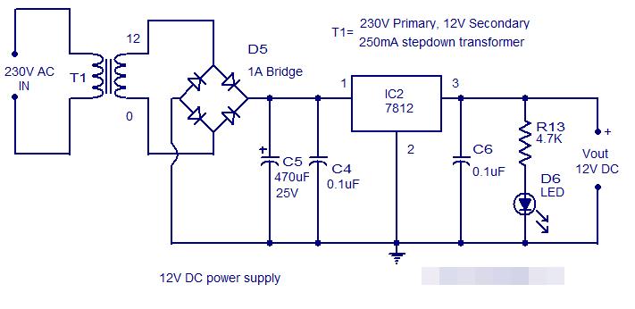 10w Solar Panel Wiring Diagram Eletr 244 Nica Campo El 233 Trico Dezembro 2011