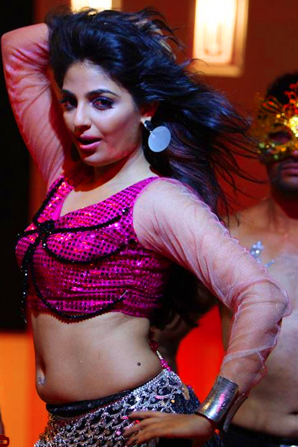 Mythili item dance hd download mythili hot new youtube videos navas p 2 mb item dance thecheapjerseys Image collections