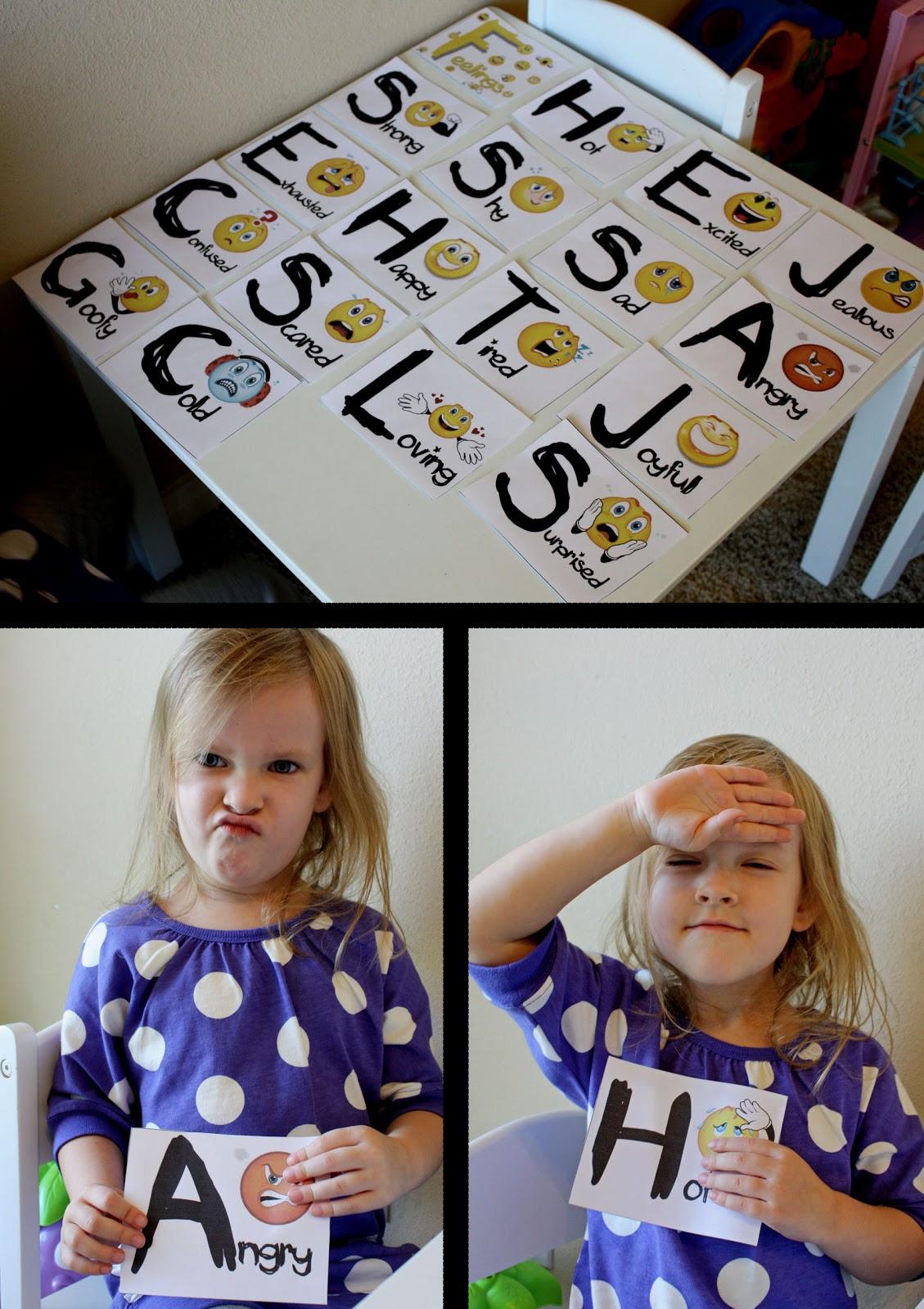 My Spare Time Preschool K3