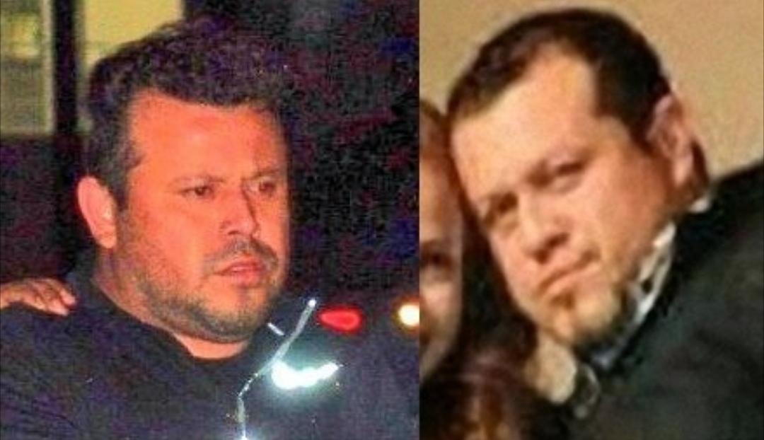 """Muere """"El Gafe"""" Lider del Cartel del Noroeste, ahorcado en penal"""