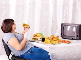 Ăn Kiêng Cho Người Máu Nhiễm Mỡ