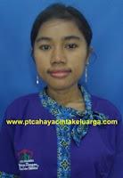 Tlp/WA:+62818.4337.30 | LPK Cinta Keluarga DI Yogyakarta Jogjakarta penyedia penyalur pembantu bangka belitung nurhayati | art prt pekerja asisten pembantu rumah tangga profesional ke seluruh Indonesia resmi terpercaya rekomended