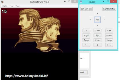 Download game ancient empires 2 untuk PC