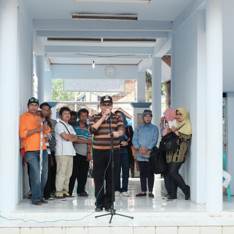 Image Result For Wisata Rumah Pohon