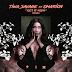 Music: Tiwa Savage – Get It Now (Remix) Ft. Omarion