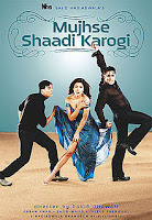 Mujhse Shaadi Karogi 2002 720p Hindi BRRip Full Movie Download