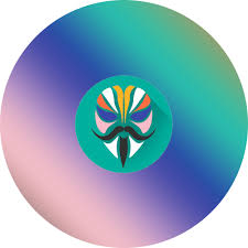 Magisk-Manager-Latest-v4.3.3-APK