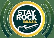 Ouvir agora Rádio Stay Rock Brazil - Web rádio - São Paulo / SP