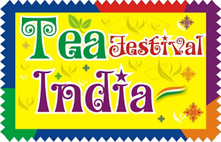 BENGALURU TO HOST INDIA'S FIRST TEA FESTIVAL