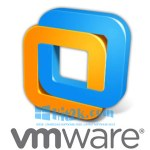 VMware Workstation 11,12,14 Universal License Keys