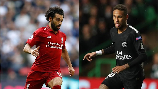 https://www.liga365.news/2018/09/salah-vs-neymar-di-laga-liverpool.html