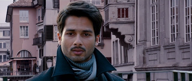 Mausam 2011 Full Movie Free Download And Watch Online In HD brrip bluray dvdrip 300mb 700mb 1gb