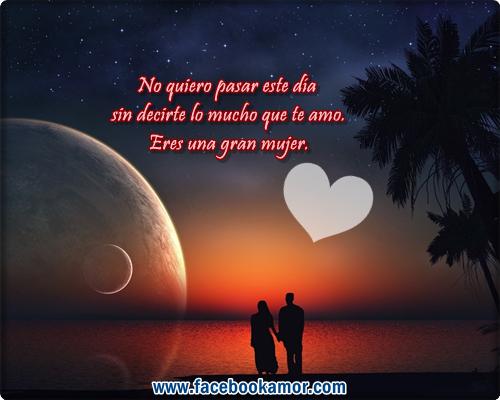 Imagenes De Parejas Enamorados Con Frases Imagenes Bonitas De Amor