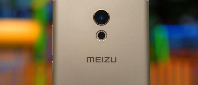 "Meizu 6s Pro/Plus rilis Oktober dengan Exynos 8890 dan layar 5.2"""