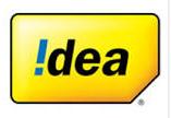 idea free internet trick