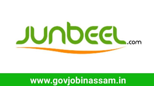 Junbeel India Pvt Ltd Recruitment 2018