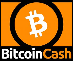 bitcoin cash - cryptocurrency news