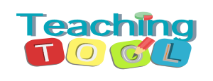 Online Teaching Tools : Primary ka Master